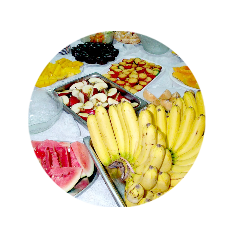 Assorted-Fresh-Fruits