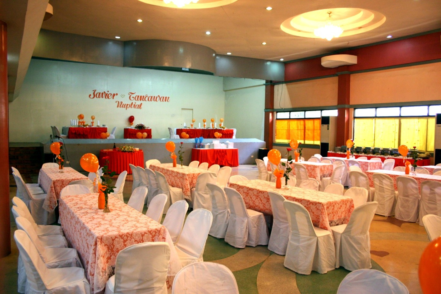 Cebu Filipino-Chinese Chamber of Commerce.