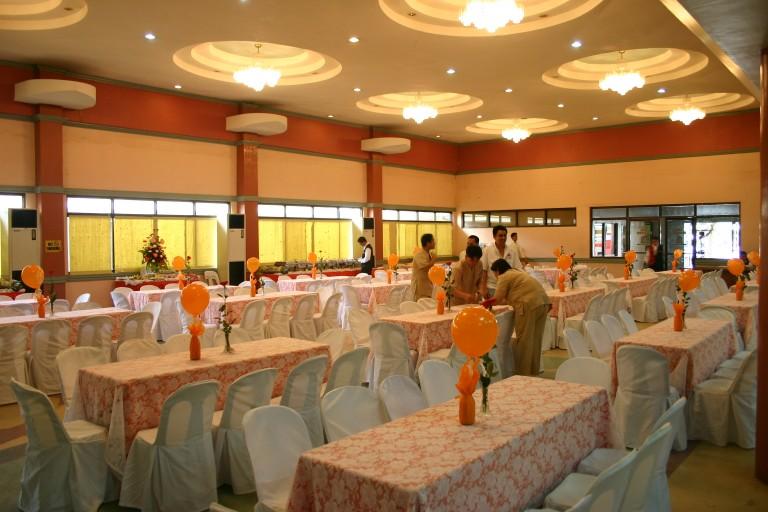 .Cebu Filipino-Chinese Chamber of Commerce.