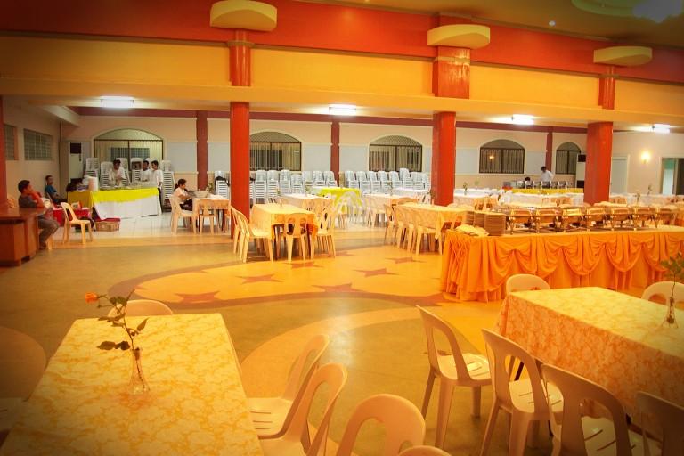 Cebu Filipino-Chinese Chamber of Commerce